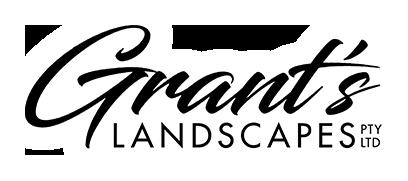 Grants Landscapes